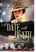 DatewithDeath