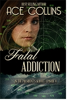 FatalAddiction