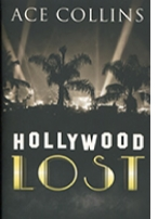 HollywoodLost