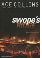 SwopesRidge