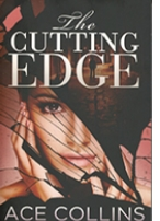 TheCuttingEdge