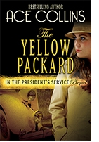 YellowPackard